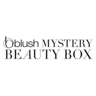 http://www.blush.com/profile_Blush+Mystery+Beauty+Box_502784.htm
