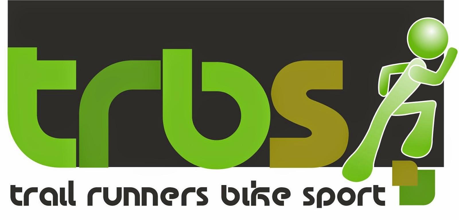 http://trailrunnersbikesports.com