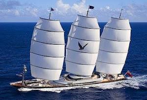 Cantieri Navali Perini S.p.a