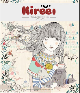 kireei