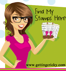 K Andrews Stamps