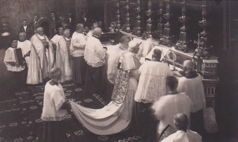 [Image: PiusX%232.jpg]
