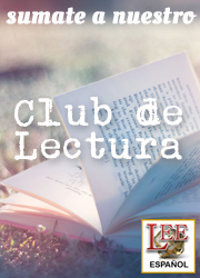 Club de Lectura Shelfari