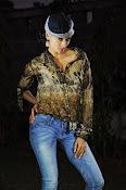 Ishitha vyas new glam pics-thumbnail-5