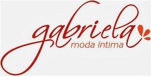 Gabriela - Moda Íntima