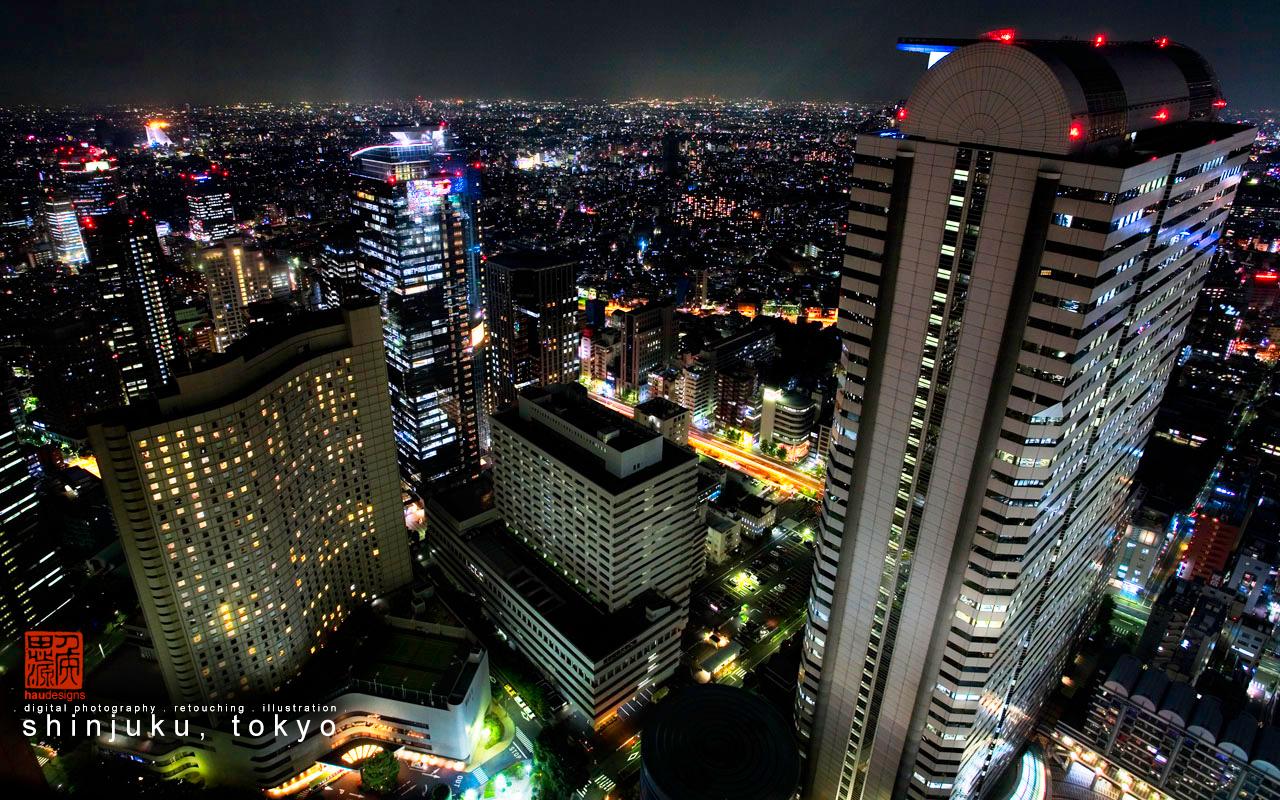 http://4.bp.blogspot.com/-aeWtNydYz6U/T1WGm_7GNUI/AAAAAAAABkI/kG1myfCeEsw/s1600/Shinjuku__Tokyo_by_venthor.jpg