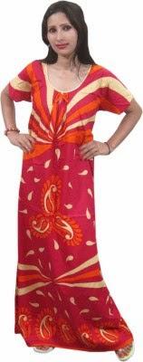 http://www.flipkart.com/indiatrendzs-women-s-nighty/p/itme794usxe7jjhs?pid=NDNE794UAD62HBKJ