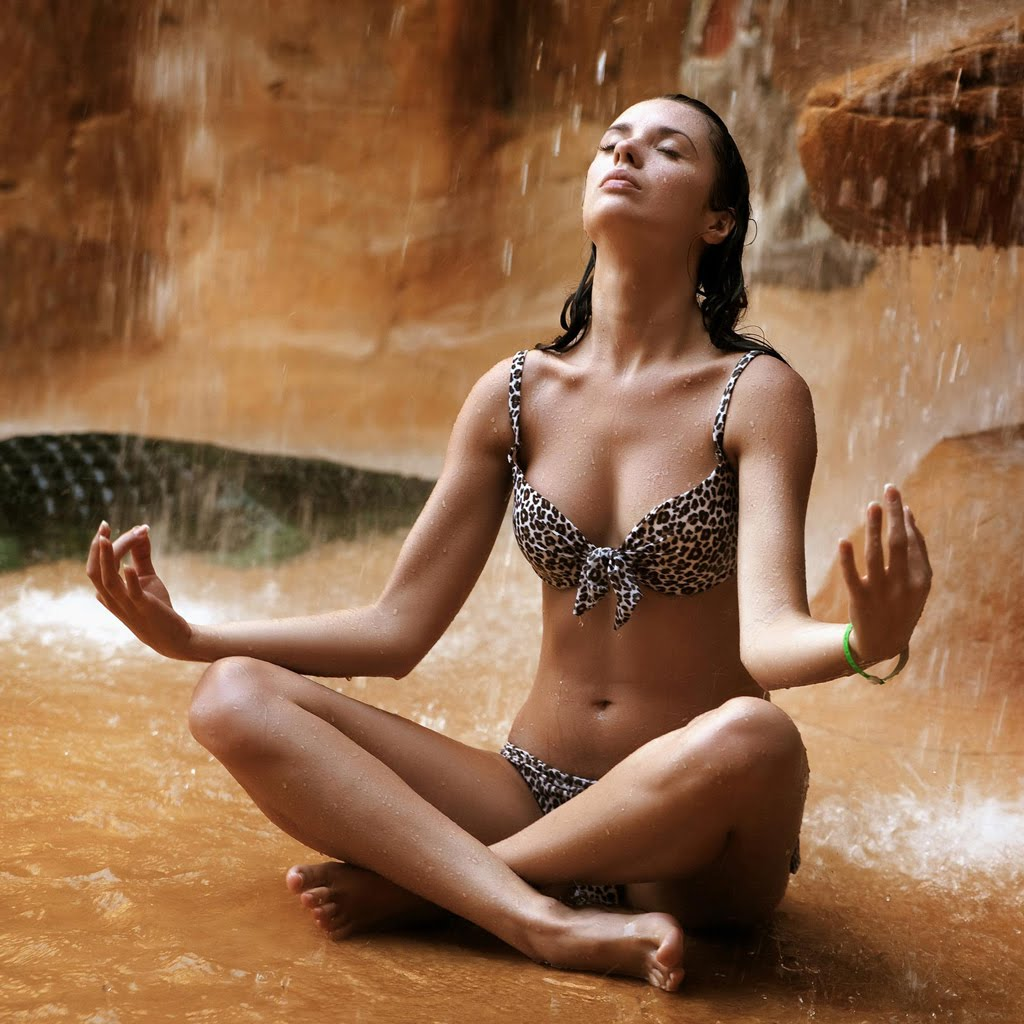 exotic relaxation top brothels of the world