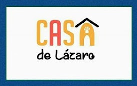 Casa de Lázaro
