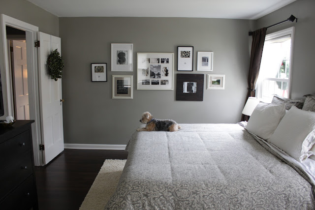 Restoration Hardware Bedroom Paint Ideas Pict Master Bedroom Living Room Hallways Kitchen Martha Stewart 39 S