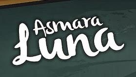 Drama Asmara Luna Episod Akhir (Episod 13)