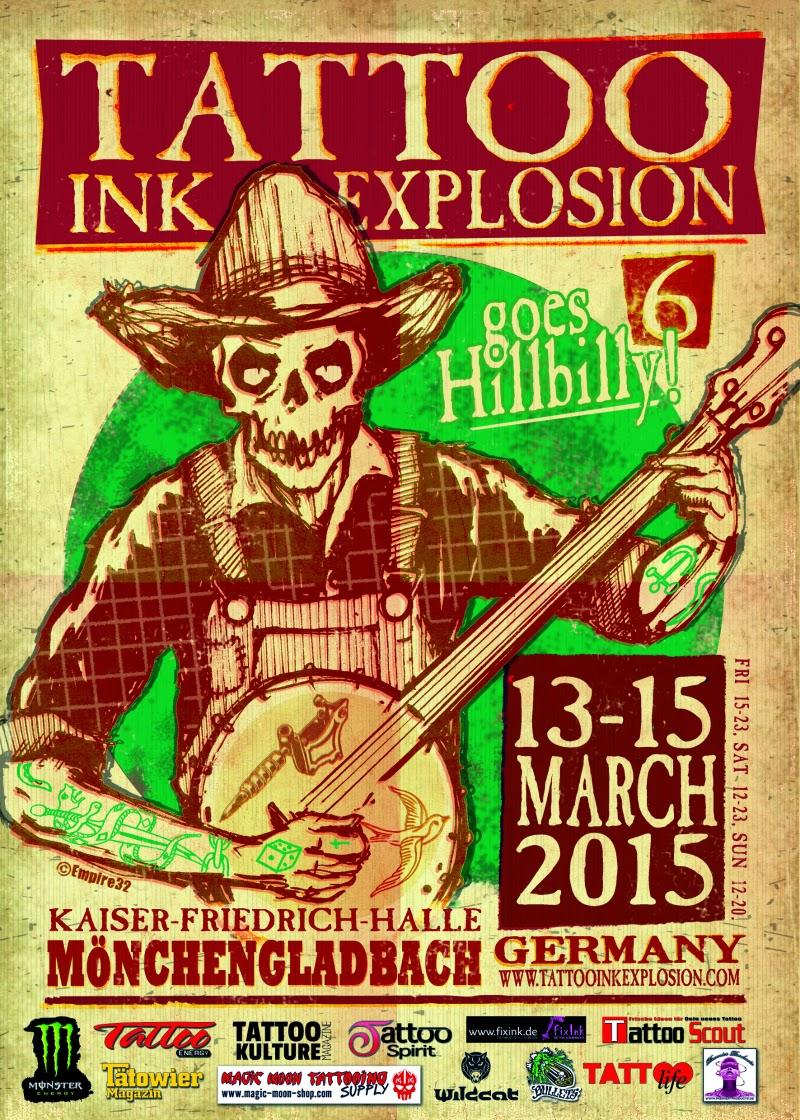 http://www.tattooinkexplosion.com/en/