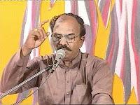 Vishnu Prasad Dave Gujarati Jokes