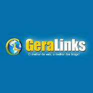 Gera Links