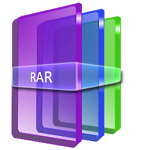 Winrar patch