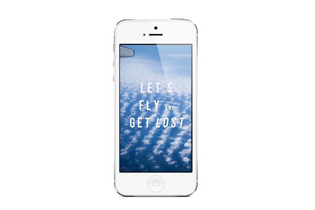 "<img src=""http://4.bp.blogspot.com/-aefJuexT9yQ/Ugc2X9-GESI/AAAAAAAACzk/a0VwllZZuKs/s320/Jururekamphoto-Wallpaper-Let's-Fly-Get-Lost-iPhone-Sample.jpg"" title=""Let's Fly and Get Lost Wallpaper on iPhone. Jururekamphoto"" alt=""Let's Fly and Get Lost Wallpaper on iPhone. Jururekamphoto""/>"