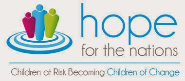 Visit Hope for the Nations Website