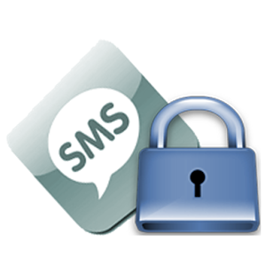 Download SMS Locker | SMS Application Protector