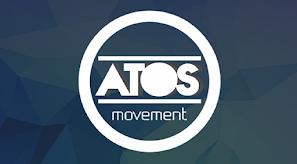 Rádio Atos Movement