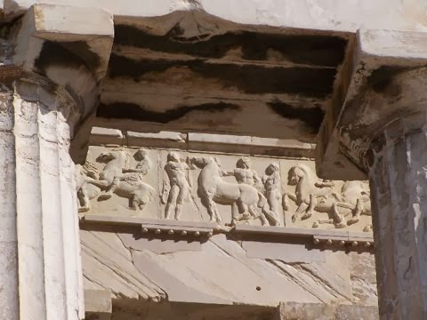 parthenon_inner_frieze