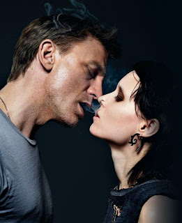 The-Girl-With-the-Dragon-Tattoo-Daniel-Craig_Rooney-Mara