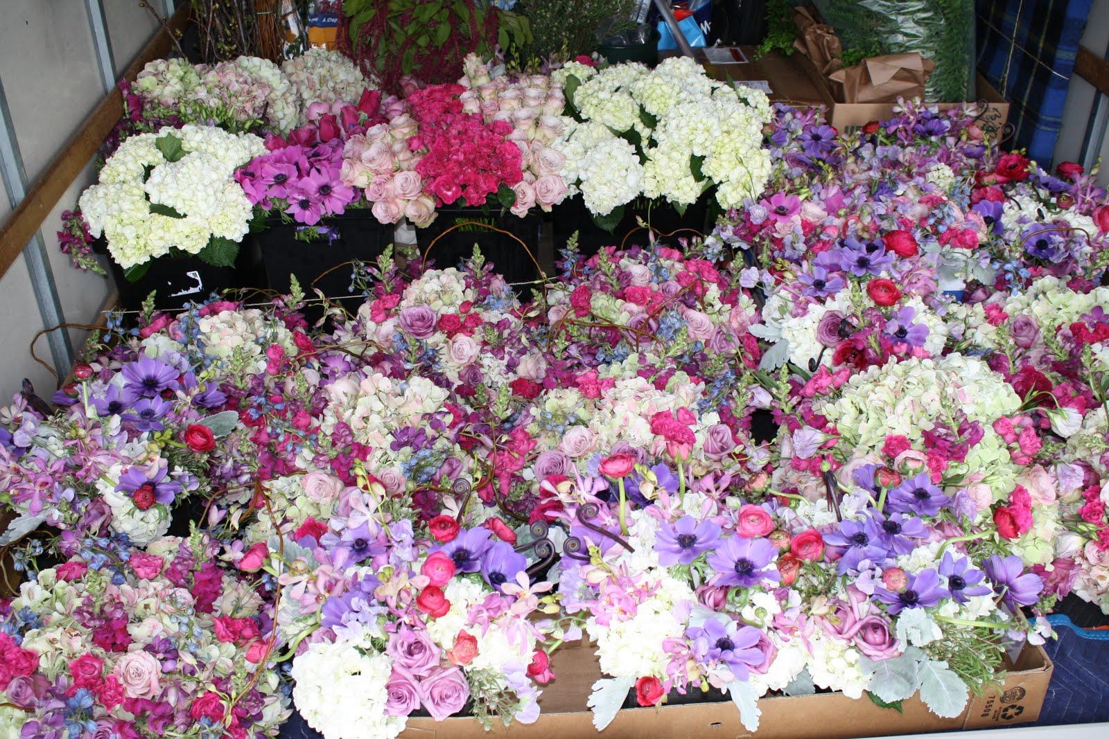 Splendid Stems Floral Designs Wedding Flowers Wedding Florist