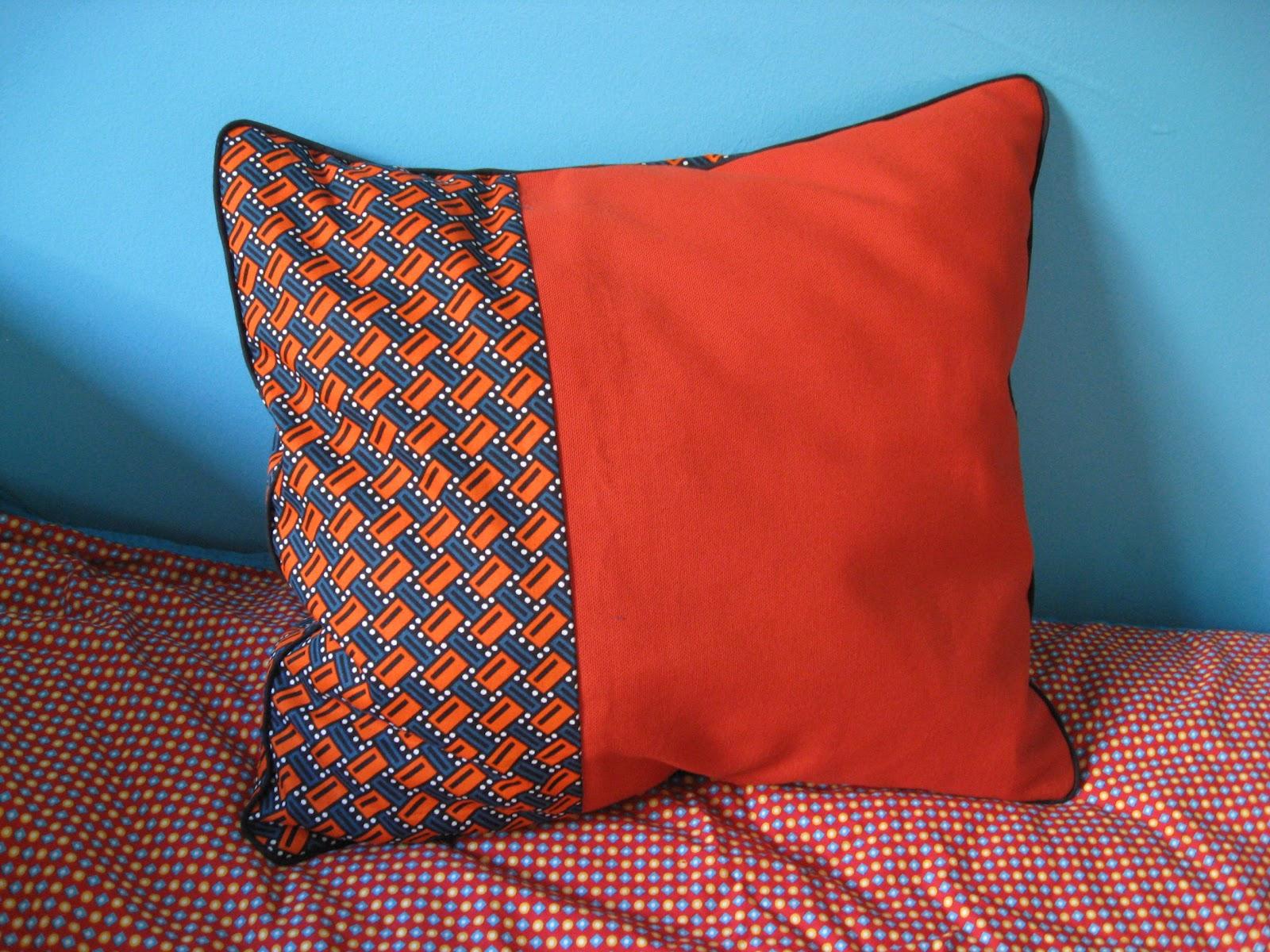 francine et rosalie ao t 2012. Black Bedroom Furniture Sets. Home Design Ideas