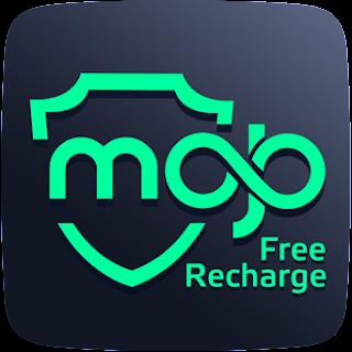 Mojotheapp recharge app