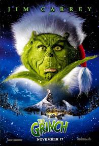 Top 10 películas navideñas
