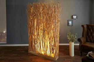 dizajnove lampy a svietidla, luxusna stojanova lampa, lampy do interieru