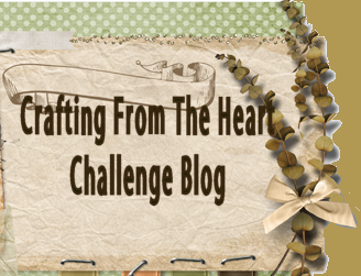 challenge from the heart