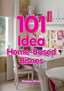 E Book 101 Idea