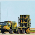 China Offers LY-80 Missile System to Malaysia with ToT