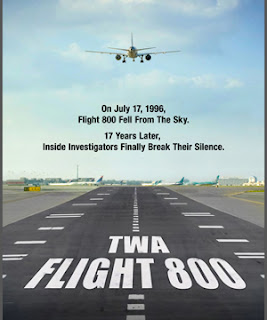 TWA_Flight_800_poster_small.jpg