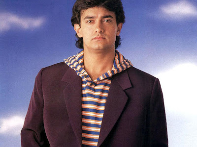 aamir khan wallpaper, aamir khan images, aamir khan movies, aamir khan films, aamir khan biography, aamir khan filmography, aamir khan pictures, aamir khan hd wallpapers, aamir khan hot pictures images film, aamir khan Wikipedia