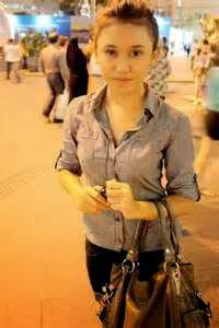 Gambar Bogel 9 Oktober Entry   Melayu Boleh.Com