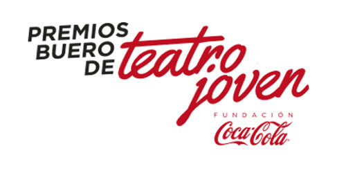 PREMIO BUERO DE TEATRO JOVEN CLM 2019
