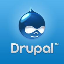 سكريبت المجلة الالكترونية Drupal   Download Drupal  - Open Source CMS