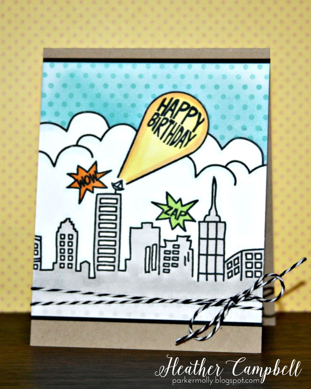 http://4.bp.blogspot.com/-aerN7nBGIRQ/VOqyXrVGksI/AAAAAAAAD8I/Pm6pF6xi81I/s1600/Heather_Super.JPG