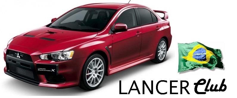 Forum Lancer