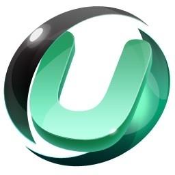 IObit Uninstaller 4.0 Beta لازالة البرامج العالقة في الويندوز IObit+Uninstaller%5B1%5D