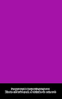 papel violeta