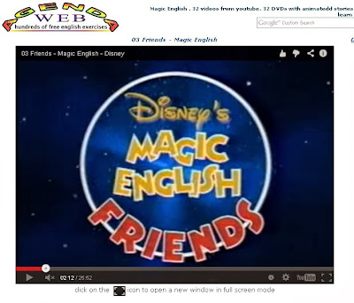 http://www.agendaweb.org/videos/magic/03-friends.html