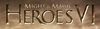 Might and Magic Heroes VI Update v1.1-PROPHET