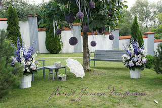 регистрация брака, свадьба