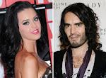 Katy Perry y Russell Brand ponen fin a su matrimonio