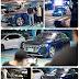 CWNTP 2021「台北電影節」形象影片 台灣奧迪Audi e-tron作為男主角邱澤配車 一同行駛在「創新與創作的路上」