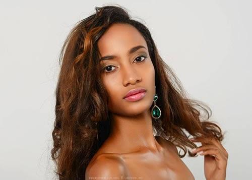 Roxanne Didier Nicholas