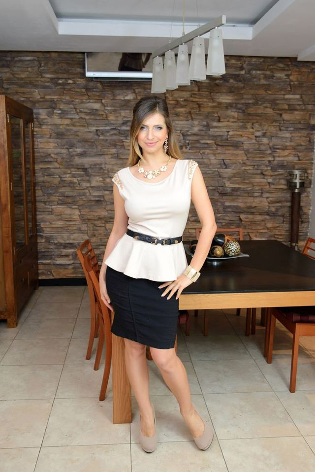 secretary singles & personals Matchcom, the leading online dating resource for singles search through thousands of personals and photos go ahead, it's free to look.