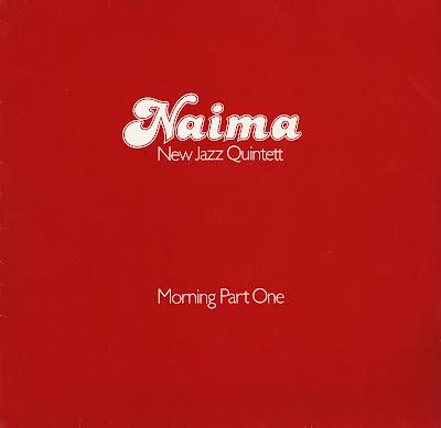new jazz quintett